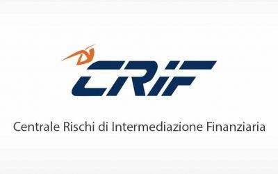 CRIF: cos'è, a cosa serve e come funziona