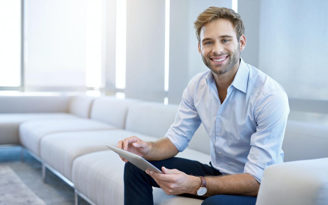 Come chiedere un prestito per giovani imprenditori