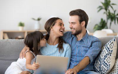 5 software gratuiti per la gestione del budget familiare