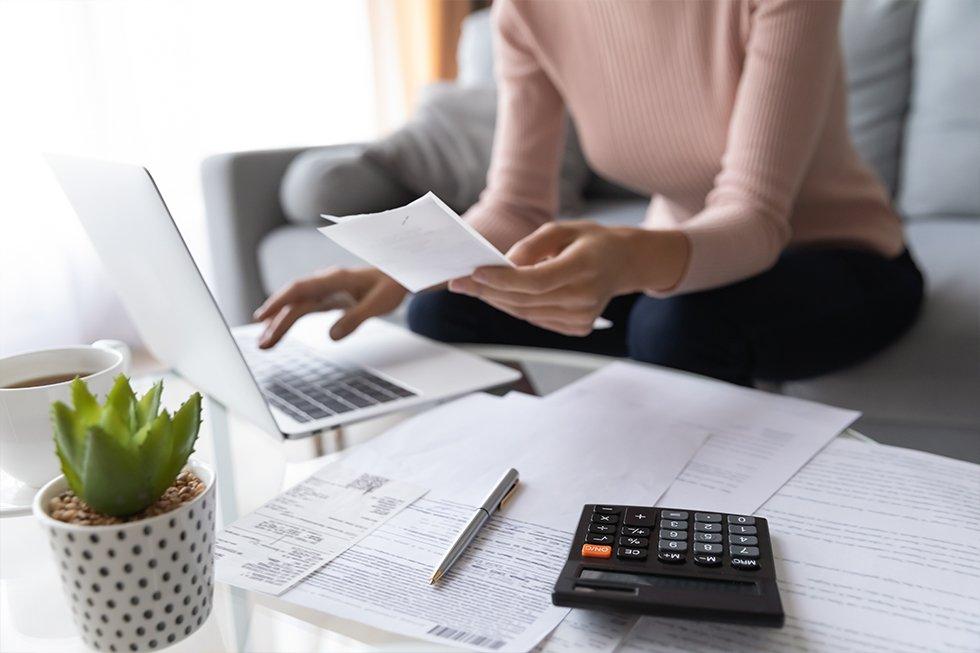 Come ottenere un prestito senza garanzia