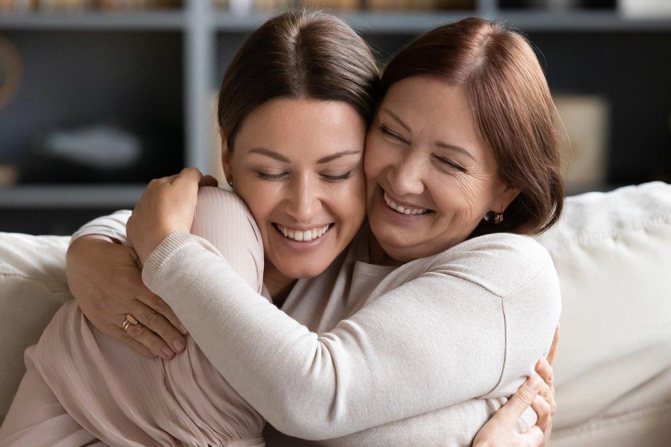 Prestiti per genitori: quali sono le opportunità?