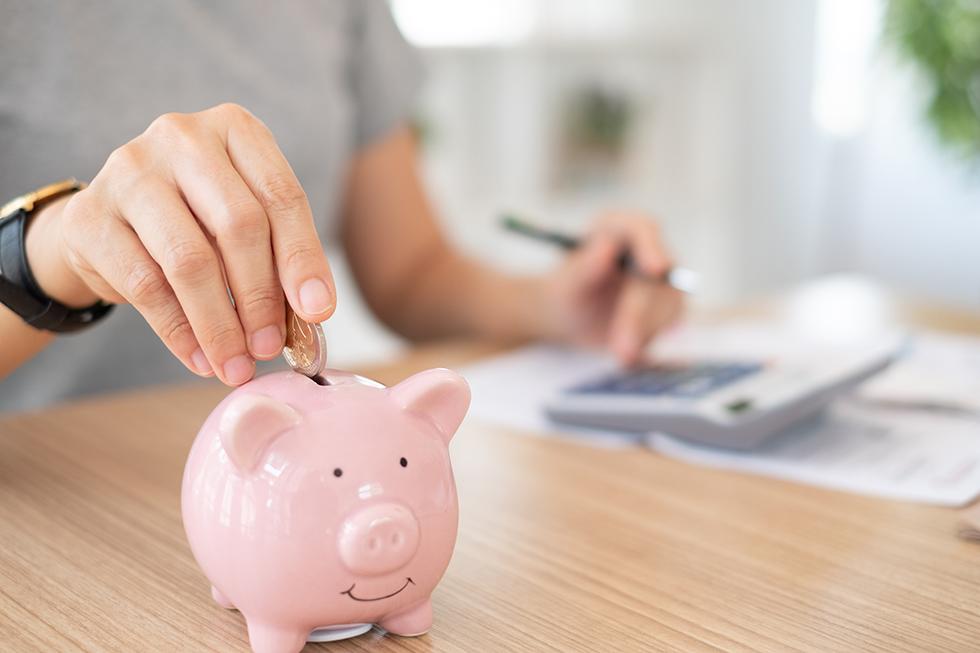 Consolidamento debiti: tutto quello che devi sapere